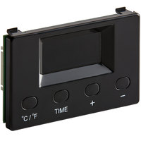 Carnival King PCDTEMP Temperature Display for 382CD225