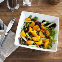 Del Monte 29 oz. Mandarin Oranges In Light Syrup - 12/Case