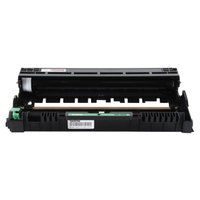 Brother DR630 Laser Printer Drum Cartridge