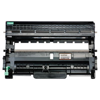 Brother DR420 Black Copier Drum Cartridge