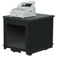 Cash Register Stands