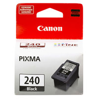 Canon 5207B001 Black Inkjet Printer Ink Cartridge