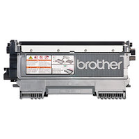 Brother TN450 High-Yield Black Laser Printer Toner Cartridge