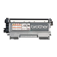 Brother TN420 Black Laser Printer Toner Cartridge