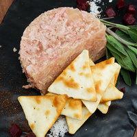 John F. Martin & Sons 6 lb. Jellied Pork Souse