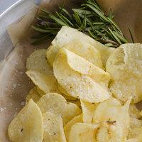 Martin's Kettle-Cook'd Potato Chips - 3 lb.