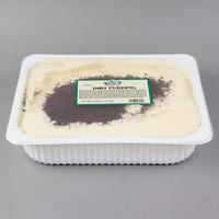 Spring Glen Fresh Foods 6 lb. Dirt Pudding
