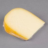 Farmer Rudolph's 1 lb. Baby Gouda Cheese