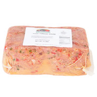 John F. Martin & Sons 6 lb. Cured Pork Tongue Souse