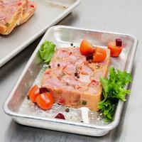 John F. Martin & Sons 6 lb. Cured Pork Tongue Souse