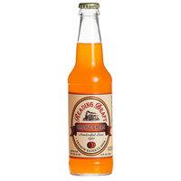 Reading Soda Works 12 oz. Orange Cream - 12/Case