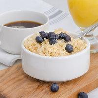 35 oz. Crisp Rice Cereal - 4/Case