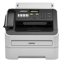 Brother intelliFAX-2940 Laser Multi-Function Fax Machine