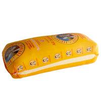 Heidi Ann 10 lb. Lacey Style Swiss Cheese
