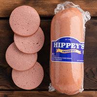 Hippey's 0.85 lb. Knockwurst