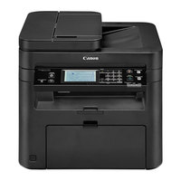 Canon imageCLASS MF247dw Wireless All-In-One Laser Printer