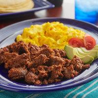 Fontanini 5 lb. Spanish-Style Chorizo - 4/Case