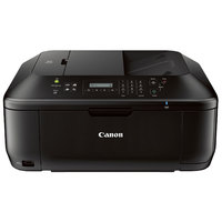 Canon Printers, Scanners, and Fax Machines