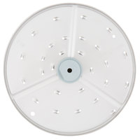 Robot Coupe 27577 5/64 inch Grating Disc
