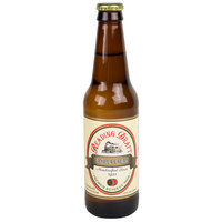 Reading Soda Works 12 oz. Vanilla Cream - 12/Case