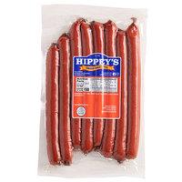 Hippey's 1 lb. Smoked Snack Sticks