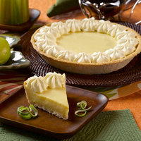 Pellman 9 inch Key Lime Pie - 6/Case