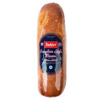 Kohler 4 lb. Canadian Style Bacon