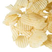 Martin's Dippin' Waffle Cut Potato Chips - 3 lb.