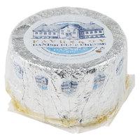 Favrskov 6.5 lb. Mini Wheel Danish Blue Cheese