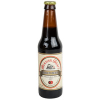 Reading Soda Works 12 oz. Birch Beer - 12/Case