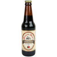 Reading Soda Works 12 oz. Blueberry Birch Beer - 12/Case