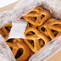 Dutch Country Foods 6 oz. Soft Pretzels   - 48/Case