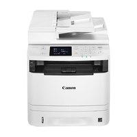 Canon imageCLASS MF414dw All-In-One Laser Printer