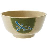 GET 0172-TD Japanese Traditional 12 oz. Bowl 12 / Case