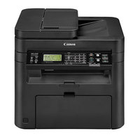 Canon imageCLASS MF244dw Wireless All-In-One Laser Printer