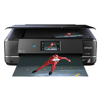 Epson Expression Premium XP-960 Compact Wireless All-In-One Inkjet Printer