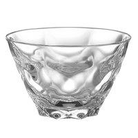 Arcoroc L6689 Maeva 6.75 oz. Diamant Glass Dessert Bowl by Arc Cardinal - 24/Case