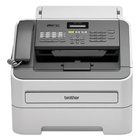 Brother MFC-7240 Compact Multifunction Fax Machine