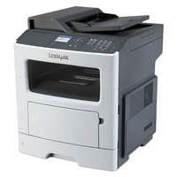Lexmark MX317dn Wireless Multifunction Laser Printer