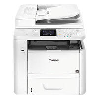 Canon imageCLASS D1520 All-In-One Laser Printer