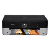 Brother MFC-J4320DW Business Smart All-In-One Inkjet Printer