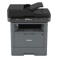 Brother MFC-L5700DW Business Multifunction Laser Copier