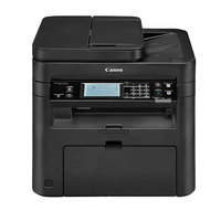 Canon imageCLASS MF249dw Wireless All-In-One Laser Printer