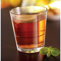 Arcoroc H5169 Stack Up 12 oz. Double Old Fashioned Glass by Arc Cardinal - 12/Case