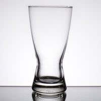 Libbey 181 Hourglass 12 oz. Pilsner Glass - 24/Case