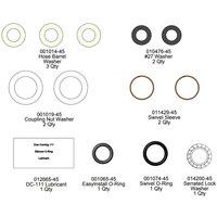 T&S B-PRU-RK Pre-Rinse Repair Kit