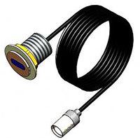 T&S 018564-45 Remote Flush Mount Sensor and Sensor Wire