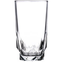 Arc Cardinal Arcoroc D6315 Artic 10.5 oz. Hi Ball Glass - 48/Case