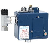 T&S 016647-45BL ChekPoint Sensor Faucet Medical Control Module
