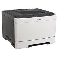 Lexmark CS310n Color Laser Printer